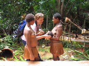 west-papua-naked